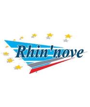 Logo de Rhinnove