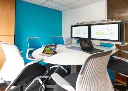 Studieuse / Maison de l'Entrepreneur