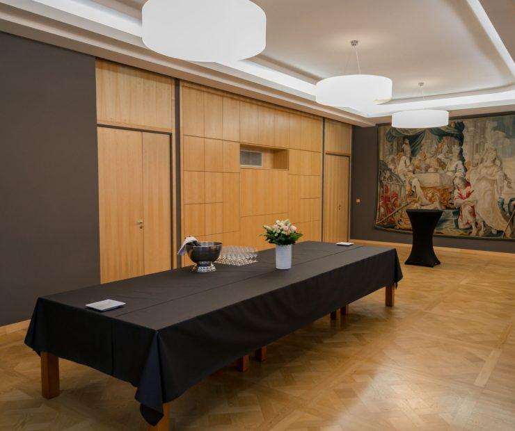 Salon Gutenberg / CCI Strasbourg © Pascal SCHWIEN pour Panoramaweb