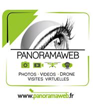 Logo Panoramaweb